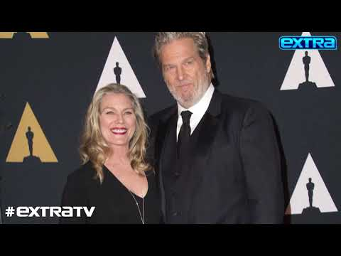 The Defining Moment That Made Jeff Bridges Shed His Fears