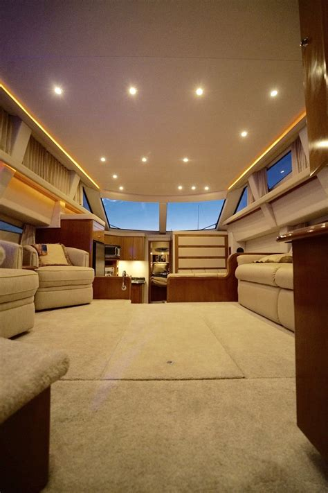 Carver 43 Motor Yacht 2006 for sale for $200,000 - Boats
