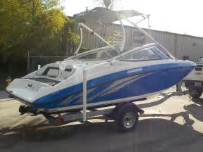 YAMAHA AR 190 2015 for sale for $23,760 - Boats-from-USA