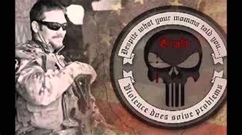 """Tribute to Chris Kyle The """"American Sniper"""" - YouTube"""