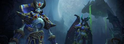 WoW/Hearthstone/D3/Heroes News and Guides - Icy Veins